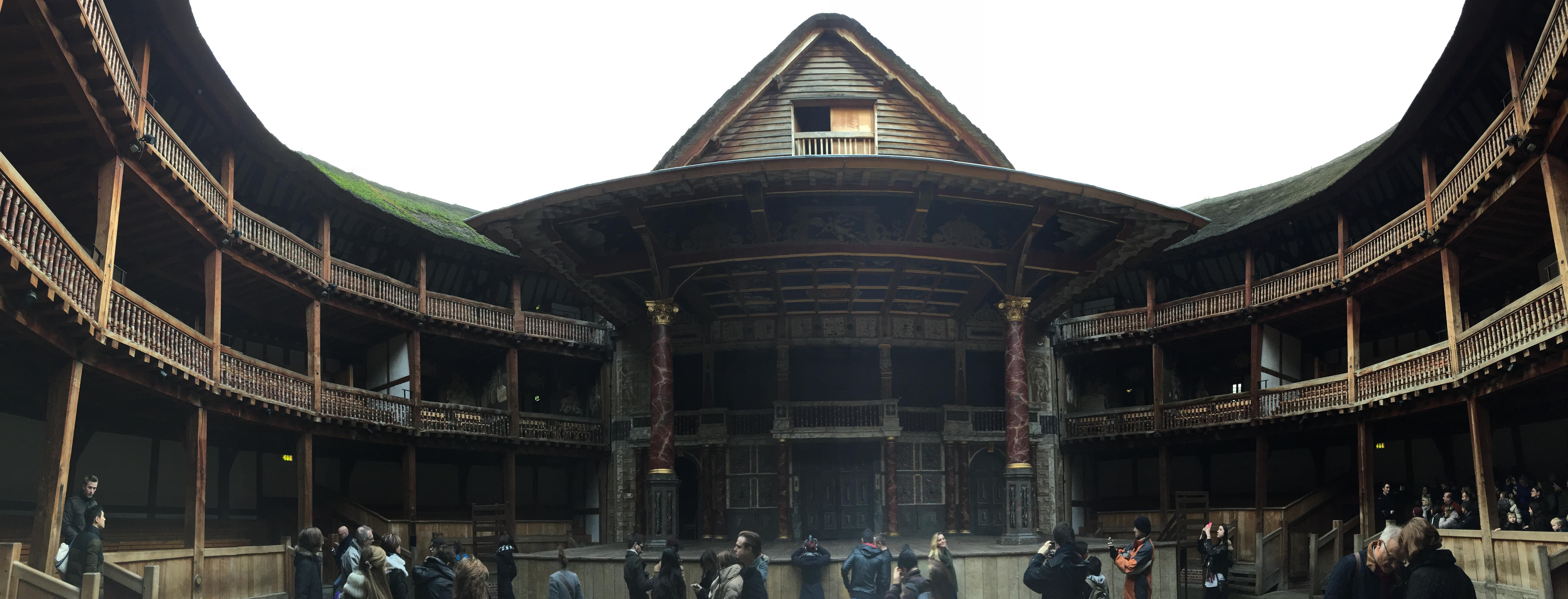 Shakespeare Hotel London Tripadvisor